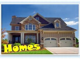 Search Home Listings